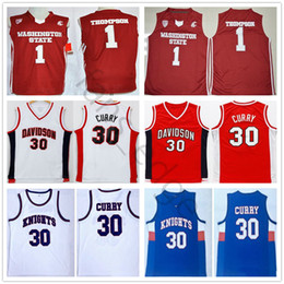 lowest price 6c228 df565 Klay Thompson Suppliers | Best Klay Thompson Manufacturers ...