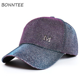 9c9e96addc7 Women New Cap Letter Printed Korean Style Chic Fashion Sun Shading Outdoor Baseball  Caps Womens Casual Colorful Daily All-match