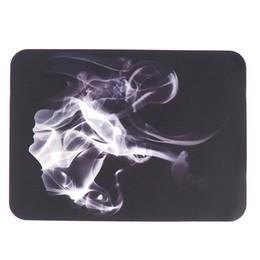 FDA aprovado forma retangular Tapetes De Silicone de Cera Almofadas Antiaderente Silício Seco Herb Mat Esteira de Cozimento Do Produto Comestível Dabber Sheets Jars Dab Pad