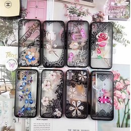 $enCountryForm.capitalKeyWord Australia - Cute animal flower pattern phone case fashion protector cover house unique design phone case protector for iPhone X XR XS XSmax Samsung