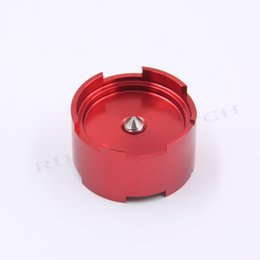 Chinese  Free Shipping WATCHMAKERS WATCH MOVEMENT HOLDER FOR RLX 3035 manufacturers