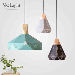 Vintage pendant lights wood lamp suppliers best vintage pendant vintage star master kitchen pendant lights iron wood lamp multi color hanging kitchen lightings lustre led design luminaria workwithnaturefo