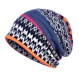 $enCountryForm.capitalKeyWord NZ - 2018 Unisex Knitted Hats & Caps for Men Women Spring Casual Cotton Hat Autumn Winter Warm Beanies Skullies Hedging Caps Bonnet