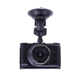 Hd Hot Car NZ - Mini Car DVR Camera Camcorder 1080P Full HD Video Registrator Parking Recorder G-sensor Dash Cam 170 Degree Wide Angle Hot Sale