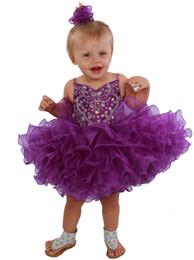 $enCountryForm.capitalKeyWord UK - First Communion Dresses Hot cakes, cakes skirts heart-shaped, thin shoulder straps, back strap, purple Eugen gauze, handmade custom mailing.