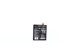 lg d821 UK - New Replacement Battery BL-T9 For LG Nexus 5 E980 Nexus G D820 D821 BLT9 2300mAh akku dhl ddp freeshipping