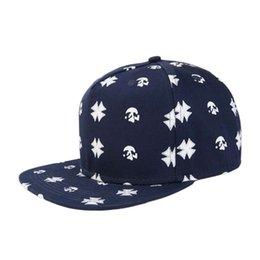 Korean Hip Hop Style Four Seasons Unisex Cross Cotton Plain Visor Baseball  Cap Fashion Casual Men Women Hats 2018 Hot Sale 23093cac36bd