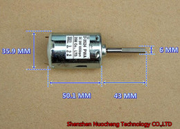 Dc Motor Australia | New Featured Dc Motor at Best Prices