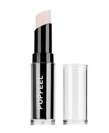pens head 2019 - Popfeel Single head Concealer Stick Moisture Moisten the lips Dark Circle Removing Bottoming Freckles Concealer pen free