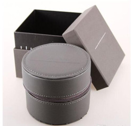 China wholesale of the best quality Top brand TAG watch box Luxury watch boxs Casual fashion leather watch boxes watches Jewelry box gift box 660 suppliers