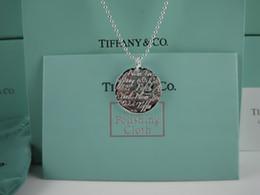 Sterling Silver Initial Pendant Australia - Diamond and Tanzanite 925 Sterling silver Pendant Necklaces Bracelets Rings Earrings Wedding Bands Charms