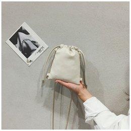 Sacos para As Mulheres de Luxo Bolsa Feminina Marca Designer Bolsa de Ombro Ocasional Tote Das Compras Bolsas de Couro PU Saco de Celular