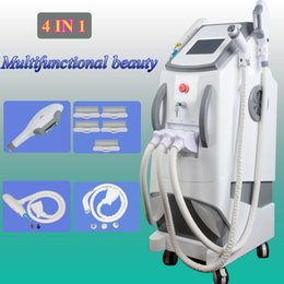 $enCountryForm.capitalKeyWord UK - CE hair removal clinic ipl permanent hair removal elight skin rejuvenation pigment removal freckle treatment equipment