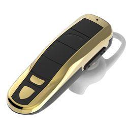 $enCountryForm.capitalKeyWord UK - Fashion K1 Car Style Bluetooth Headset Wireless Bluetooth 4.1 Earphones Stereo Music Calls Sound For iPhone Samsung Huawei LG OPPO Xiaomi.