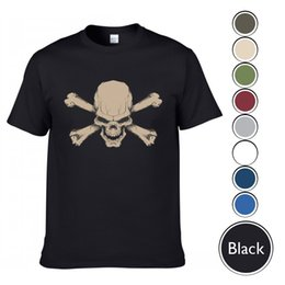 $enCountryForm.capitalKeyWord Australia - The Most Popular T-Shirts, Pirate Printed T-Shirts.
