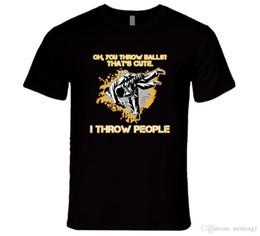 Tee Shirt Designs For Sale Australia - UNA VEZ QUE LO SUENAS SOLO QUEDA HACERLO QUOTE T Shirt New Man Design T-Shirt Print Top Tee for Sale Natural Cotton Tee Shirts