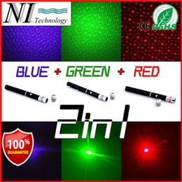 $enCountryForm.capitalKeyWord Canada - Super Powerful Laser Pointer Pen 2in1 Puntero Laser 5mw Powerful Caneta Laser Green Red Blue Violet Lazer Verde With Star Cap