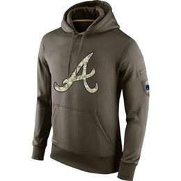 the best attitude a4afa c6707 Atlanta Braves Hoodies Online Shopping | Atlanta Braves ...