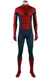 Spiderman Costume Game Online Shopping   Spiderman Costume
