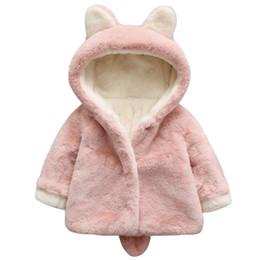 118ea9b18154 Shop Newborn Baby Girl Winter Jackets UK