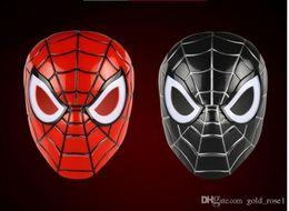 spiderman cartoon face online shopping spiderman cartoon face for sale