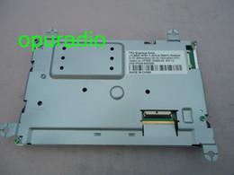 $enCountryForm.capitalKeyWord NZ - Wholesale TPO display Corp LTL582T-9161-1 active Matrix Module 5.8inch for Ford Mondeo car DVD navigation audio LCD screen 5pcs