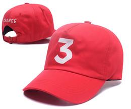 Venta al por mayor de Chance 3 el rapero gorras Streetwear kanye west dad cap carta Gorra de béisbol para colorear Book 6 panel Yeezus god hats para hombres mujeres niñas y niño