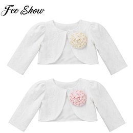 e0c61000a Flower Girl Capes Jackets Australia
