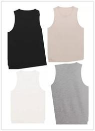 Cheap throwbaCk sports jerseys online shopping - Man Cheap Basketball Jerseys Classic Current Sport Shirt Wear Men With All Team Player Name Size S XXL Camiseta de baloncesto