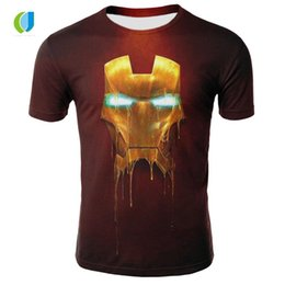 98a2512cc0b Cool Marvel T Shirts Canada   Best Selling Cool Marvel T Shirts from ...