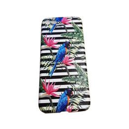 $enCountryForm.capitalKeyWord UK - Smart color mobile cover flatbed a3 uv phone case printer