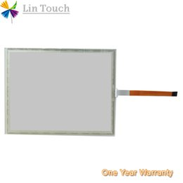 $enCountryForm.capitalKeyWord NZ - NEW MP377-19 6AV6644-0AC01-2AX1 6AV6 644-0AC01-2AX1 HMI PLC touch screen panel membrane touchscreen Used to repair touchscreen