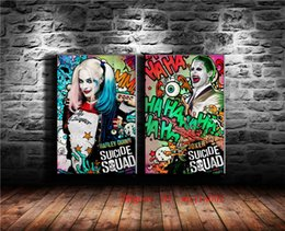 Clown Paintings Australia | New Featured Clown Paintings at Best