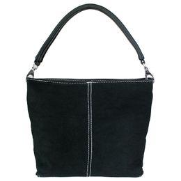 China 2016 Hot women handbag women's handbag evening bag shopping handbags genuine leather brand suede cheap suede shop suppliers