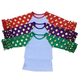 ffdd8c2b8 Shop Raglan T Shirt Wholesale UK