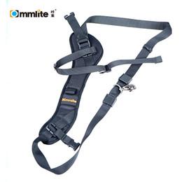 $enCountryForm.capitalKeyWord Australia - F18506 Commlite CS-S01 Camera Quick Release Shoulder Sling Neck Strap with 1 4