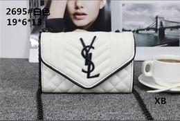 Names Ladies Handbags Australia - styles Handbag Famous Designer Name Fashion Leather Handbags Women Tote Shoulder Bags Lady Leather Handbags Bags purse