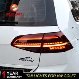 Vw Golf Tail Lights Canada | Best Selling Vw Golf Tail Lights from