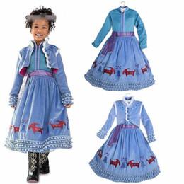 Baby Girl Winter Birthday Dresses Australia New Featured Baby Girl