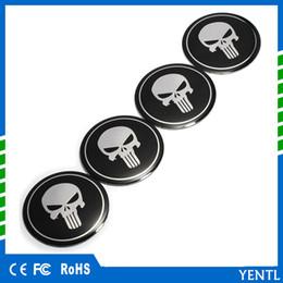 Opel Emblem Badge Aufkleber Online Großhandel