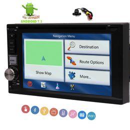 $enCountryForm.capitalKeyWord UK - Eincar 6.2'' Android 7.1 System Octa Core Car Radio Stereo Bluetooth HeadUnit 2din Auto Audios GPS Navigation Car DVD CD Player