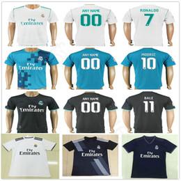 sale retailer e059e 1fd1e Real Madrid Cristiano Ronaldo Jersey Online Shopping ...