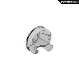 Chinese  SAML FOZ carb caps for quartz honey buckets carb caps quartz bangers carb caps PG5066 manufacturers