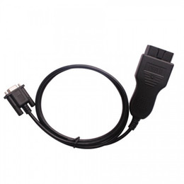 $enCountryForm.capitalKeyWord Australia - Best Quality! Digiprog3 Main Testing Cable Digiprog III OBDII Cable for digiprog3 OBD2 Diagnostic Cable Free Shipping
