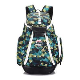 $enCountryForm.capitalKeyWord Australia - 2019 Hot recommended brand backpack designer backpack Europe and America basketball bag outdoor sports bag travel bag bookbag