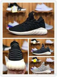 1d28b0f0d68f Tubular Doom Sock PK BY3559 BY3564 High Quality Casual Shoes For Men Women  New Arrival Fahion Sneakers Running Shoes size 5-10