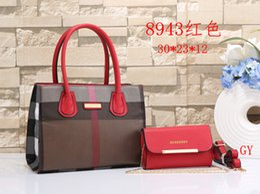 476cab3245e 018 Brand High quality luxury women handbag zipper Fashion PU leather ladie  crossbody bag Ladies luxury bags Laides menssage handbags bag 07 discount  velvet ...