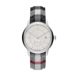 China Classic fashion Man watches bu10002 quartz watches High quality Brand watch free shipping suppliers