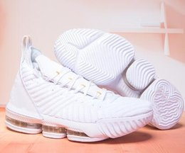 Basketball Sneakers Popular Canada - Discount cheap 2018 new popular 16 breathable Basketball Shoes,Camping Hiking Boots,Training Sneakers,Trainer Runners Sports Running shoes