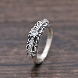 New Vintage Style Engagement Rings Online Shopping New Vintage